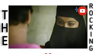 Telugu Love Song WhatsApp Status video    nikhil whatsapp status video    THEROCKING