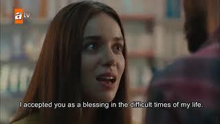 Nobody Knows(kimse bilmez) Episode(( 13 ))English subtitles