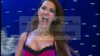 Nez Mankenler ünlüler Seks Turkfirikik.tr.cx
