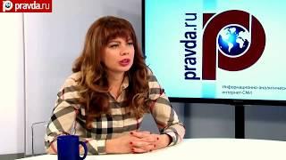 видео Биотин поможет справиться с проблемой выпадения волос