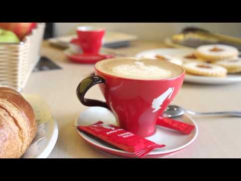 Julius Meinl Pay with a Poem 2016