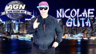 NICOLAE GUTA - FATA MEA E INDIANCA OFFICIAL AUDIO