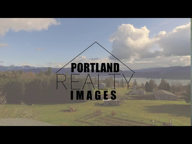 What is Portland Realty Images?
