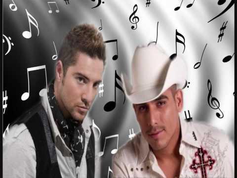 Esclavo De Sus Besos (version Banda) - David Bisbal & Espinoza Paz con letra