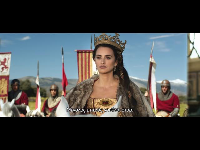 Πριγιάνκα Τσόπρα πορνό XXX βίντεο μεγάλο πουλί τζιν