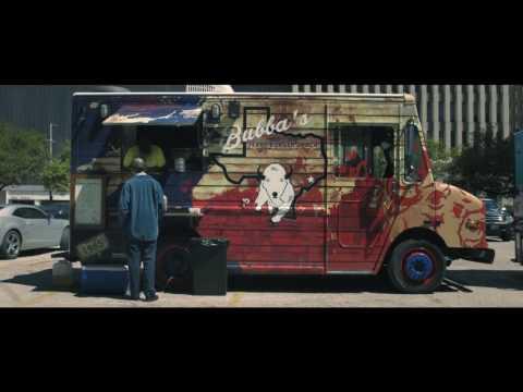 Car + Culture: Houston - Food and Trucks   Advance Auto Parts