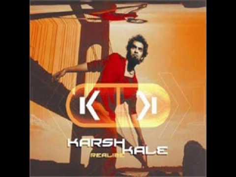 Karsh Kale - Fabric