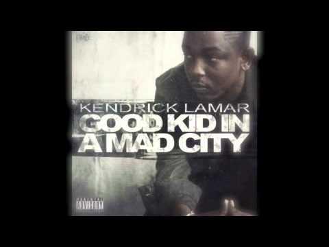 Kendrick lamar the art of peer pressure lyrics - Kendrick lamar swimming pools mp3 ...