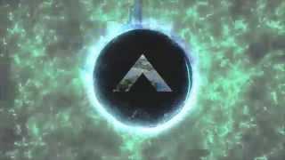 Major Lazer & DJ Snake - Lean On (Tiësto & MOTi Remix)