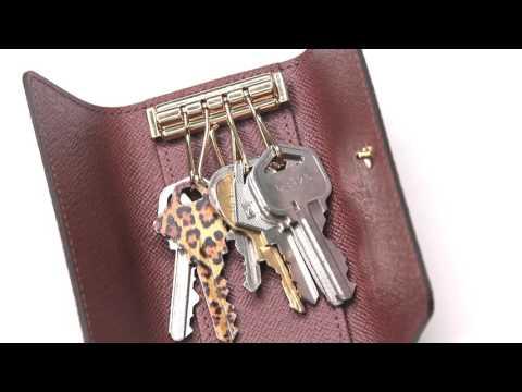 louis-vuitton-4-key-holder-review
