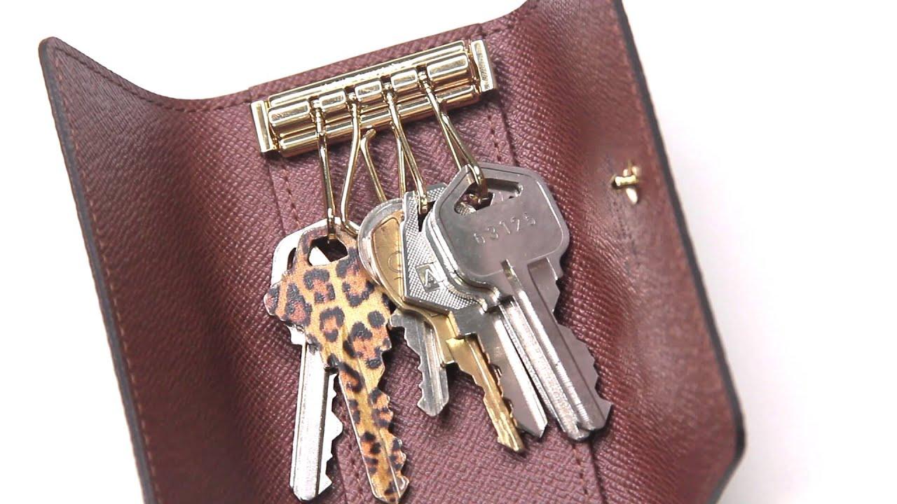 louis vuitton key ring. louis vuitton key ring g