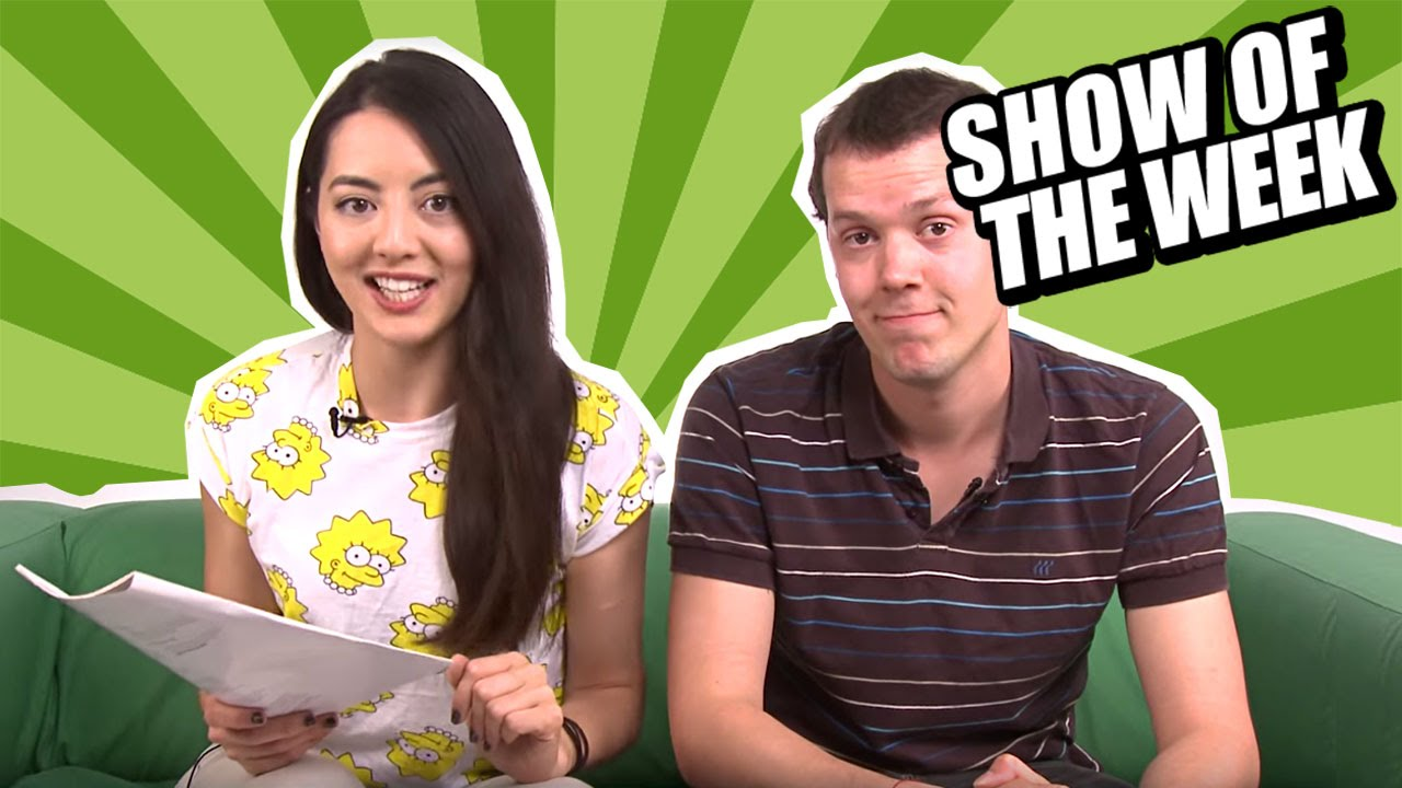 Show of the Week: Dishonored Definitive Edition and 5 Game ...