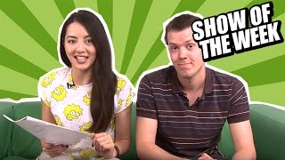 Show of the Week: Dishonored Definitive Edition and 5 Game Diseases as Gross as Rat Plague