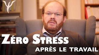 hypnose relaxation stress au travail  (gestion du stress après la journée, idéale en cas de burnout)