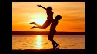 Lagu Cinta Terbaik dan  romantis untuk kekasih lagu pop indonesia mp4