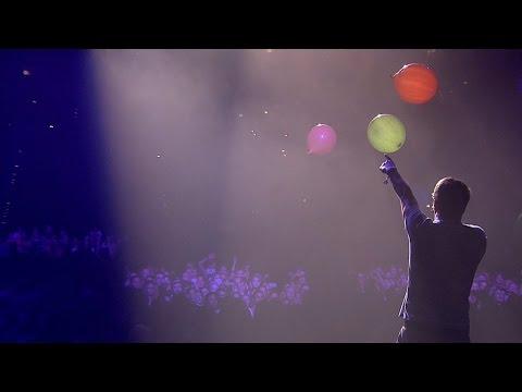 freiheit-(live)- -maximnoise