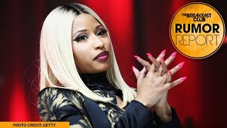 nicki-minaj-fires-back-at-remy-ma-charlamagne-farts-on-her-bars