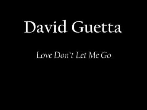david-guetta-love-don-t-let-me-go-sonyeriksson24
