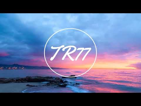 Wiz Khalifa - See You Again ft. Charlie Puth (KLYMVX & Hitimpulse Remix)