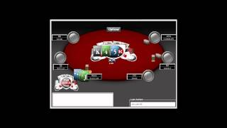 Pot Limit Omaha Strategy (poker Training) : Plo Quickpro: Hand History Review 1