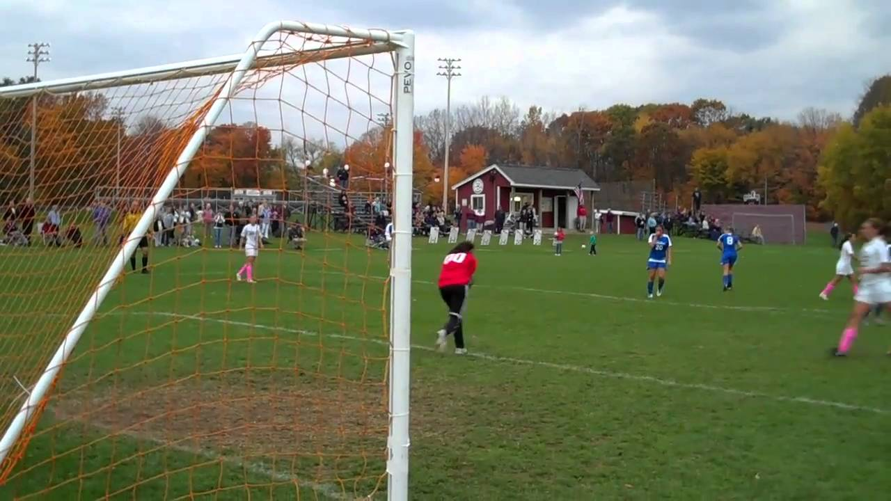 """burnt hills latino personals 3 hours ago  the high school fall sports season officially kicks off monday, aug 13, and the observer will feature its """"sweet 16"""" for the season these are 16 athletes are teams to watch in the newspaper's coverage area no 1 c van than, independence soccer, sr eight years ago, than and his family ."""