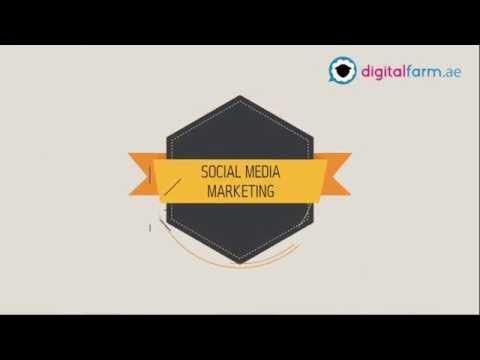 digitalfarm.ae - Social Media Company in Abu Dhabi
