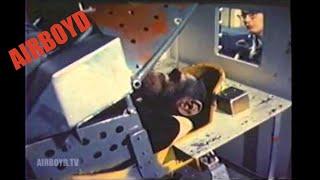 Pioneers Of The Vertical Frontier (1967)