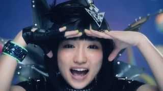 悠木碧 - クピドゥレビュー