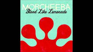 Watch Morcheeba Recipe For Disaster video