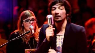 Zoé - Soñé (MTV Unplugged) [1080p HD] VIDEO OFICIAL
