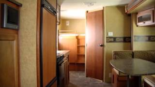Used 2012 Heartland North Trail FX23 ultra lite travel trailer RV for sale in Pennsylvania