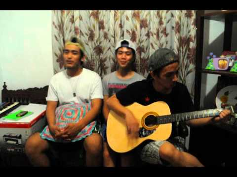 wOw Tugtugan Session V2 - Gulpi ka saamin(dont wanna grow old with you)