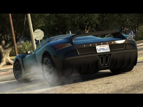 GTA 5 All Radio Stations, Songs, Hosts   More! All Radio Station Tracklists   Playlists GTA5)