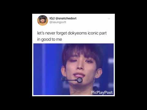Seventeen vines that prove we stan crackheads