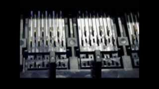 Замена, ремонт сломанных контактов (CSIC) принтера Epson(Замена, ремонт сломанных контактов (CSIC) принтера Epson, сломанных при установке блока картриджей СНПЧ с переус..., 2013-02-13T08:03:09.000Z)