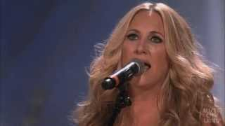 ACL Presents: Americana Music Festival 2015 - Lee Ann Womack