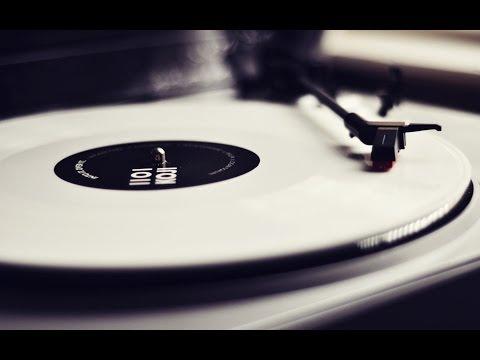 Electro House & Breakbeat Set 2k14 by DJ Scream4me #4