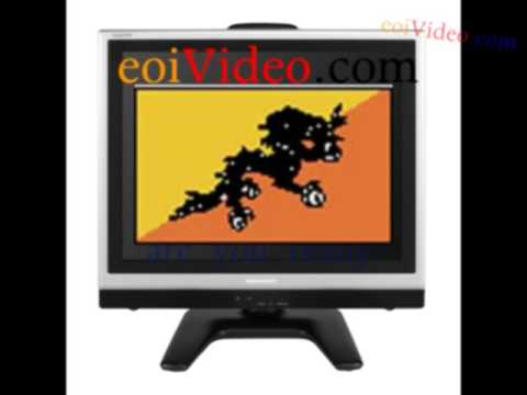 BHUTAN TV Online- BHUTAN CHANNELS NOW!