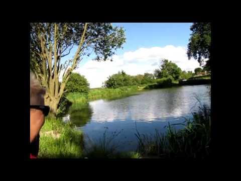 MANOR FARM, CADDINGTON, NEAR LUTON, BEDFORDSHIRE