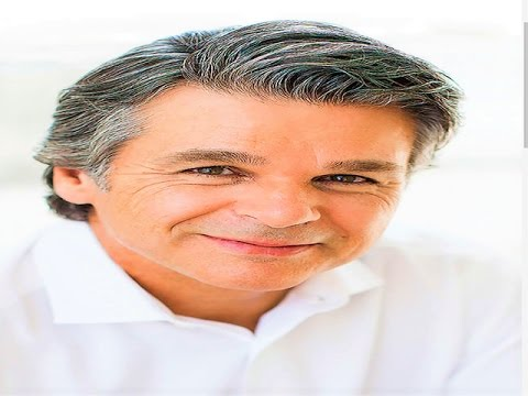 For With God Nothing will be Impossible | Pr. Jentezen Franklin