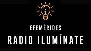 Efemérides-Podcast #1 Día de muertos