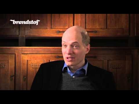 Alain de Botton: Sex and Philosophy