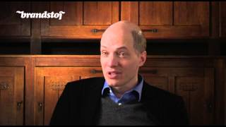 Alain de Botton: Sex and Philosophy