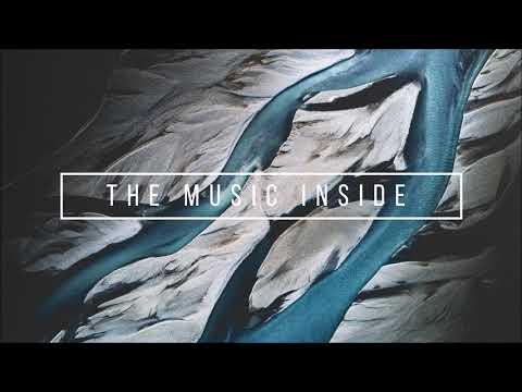 Ed Tullett - Silver Dive music