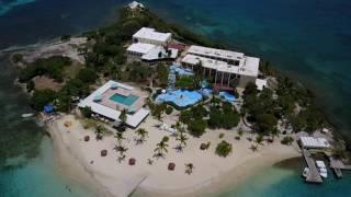 St Croix - US Virgin Islands 1