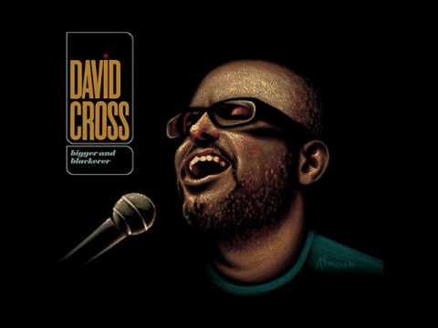 David Cross - Mormonism mp3