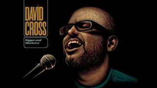 David Cross - Mormonism
