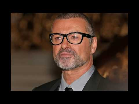 George Michael (Tonight)