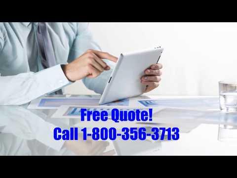 Collection Agency Mahwah | Accounts Receivable Management Mahwah NJ