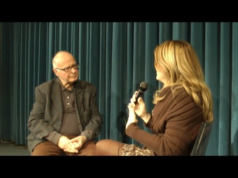 Intelligenza artificiale e post-umano: intervista a Giuseppe O. Longo